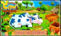 Little Cow Care and Salon screenshot 4/6