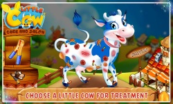 Little Cow Care and Salon screenshot 6/6