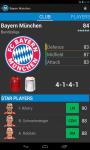 FIFA 14 Skills Masters screenshot 1/6
