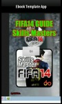 FIFA 14 Skills Masters screenshot 5/6