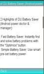 Super-Bright LED Flashlight Light screenshot 1/1