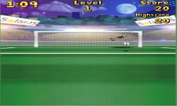 Soccertastic screenshot 3/6