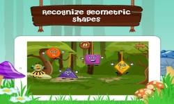 Kids Math 123 Learning screenshot 3/3