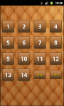 Fart Buttons screenshot 2/3