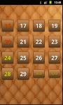 Fart Buttons screenshot 3/3