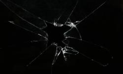 Crack your multiscreen screenshot 1/1