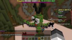 Build Battle 2 great screenshot 4/6
