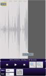 Car Sounds and Ringtones Free screenshot 3/6