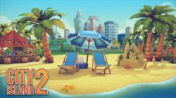 City Island 2 Building Story HD screenshot 2/6
