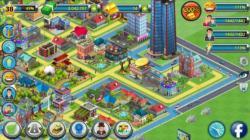City Island 2 Building Story HD screenshot 3/6