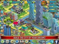 City Island 2 Building Story HD screenshot 6/6