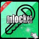 Unlocker actual screenshot 2/6