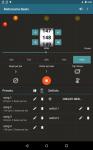 Metronoom Beats Pro original screenshot 1/6