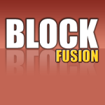 Block Fusion screenshot 1/1