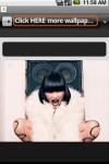 Jessie J Singer Wallpapers screenshot 2/2