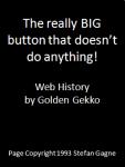Big Button screenshot 2/2