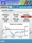 Boursier com sur APPY screenshot 1/1