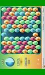 Easter Eggs by Fupa screenshot 2/3