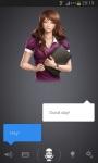 Speaktoit Assistant screenshot 1/6
