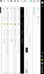 Monitor Call SMS Location Web screenshot 5/5