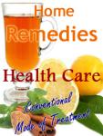 Home Remedies screenshot 1/3