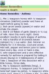 Home Remedies screenshot 3/3