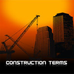 Construction Terms Lite screenshot 1/2