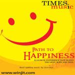 Path to Happiness Lite screenshot 1/2
