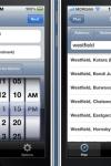 Link Express screenshot 1/1
