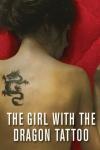The Girl with the Dragon Tattoo screenshot 1/1