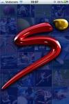 SuperSport.com screenshot 1/1