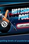 Hotshot Pool screenshot 1/1