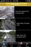 SG Traffic screenshot 1/1