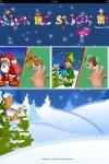 Click Me Stick Me HD - Christmas Edition screenshot 1/1