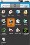 Memory Clearner screenshot 1/1