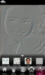 Phone Sketch HD Free screenshot 5/6