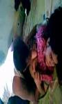 Indian 18 Year Girls Videos screenshot 6/6