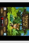 Shroud of Morrigan Viking screenshot 1/2