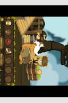 Shroud of Morrigan Viking screenshot 2/2