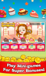 i-Slots Casino and Slot Machines screenshot 4/6