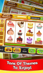i-Slots Casino and Slot Machines screenshot 5/6