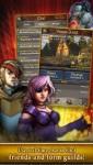 Book of Heroes - by Venan Entertainment screenshot 2/6