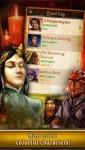 Book of Heroes - by Venan Entertainment screenshot 3/6
