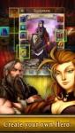 Book of Heroes - by Venan Entertainment screenshot 4/6