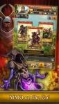 Book of Heroes - by Venan Entertainment screenshot 6/6