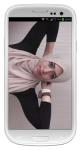 Chic Hijab Tutorial screenshot 3/5