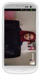 Chic Hijab Tutorial screenshot 5/5