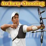 Archery Tips screenshot 1/3