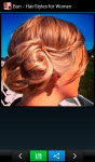 Free HairStyles for Women screenshot 5/6
