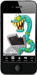 Latest Computer Virus screenshot 1/4